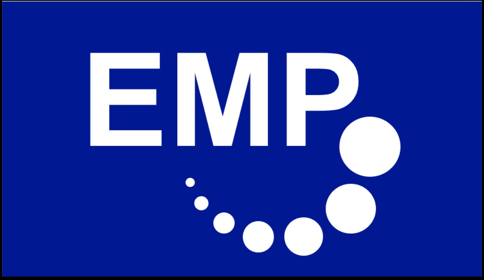 EMP User Meeting